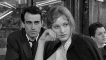 Pickpocket (1959) Watch Free
