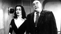 Plan 9 from Outer Space Watch Free