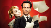 Populaire Watch Free