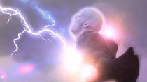 Powder (1995) Watch Free