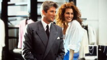 Pretty Woman (1990) Watch Free