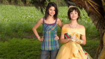 Princess Protection Program Watch Free