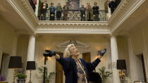Quartet (2012) Watch Free