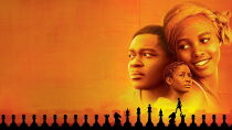 Queen of Katwe Watch Free