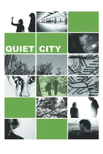 Quiet City Watch Free