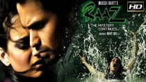 Raaz: The Mystery Continues... Watch Free