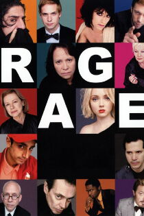 Rage (2009) Watch Free