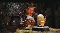 Raiders of the Lost Ark Watch Free