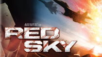 Red Sky (2014) Watch Free