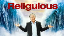 Religulous Watch Free