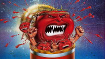 Return of the Killer Tomatoes! Watch Free