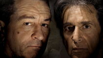 Righteous Kill Watch Free