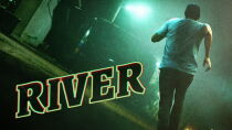 River (2016) Watch Free