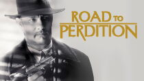 Road to Perdition Watch Free