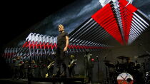 Roger Waters: The Wall Watch Free