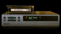 Room 237 Watch Free