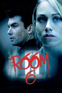 Room 6 Watch Free