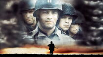 Saving Private Ryan Watch Free