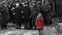 Schindler's List Watch Free