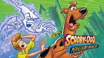 Scooby-Doo! and the Cyber Chase Watch Free