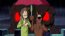 Scooby-Doo! and the Loch Ness Monster Watch Free