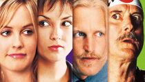 Scorched (2003) Watch Free