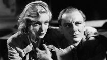 Secret Agent (1936) Watch Free