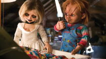 Seed of Chucky Watch Free