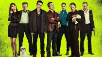 Seven Psychopaths Watch Free