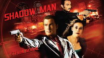 Shadow Man (2006) Watch Free