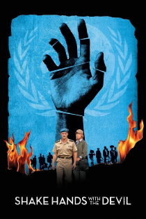 Shake Hands With the Devil (2007) Watch Free
