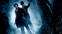 Sherlock Holmes: A Game of Shadows Watch Free