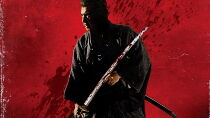 Shogun Assassin Watch Free