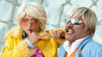 Sivaji: The Boss Watch Free
