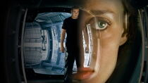 Solaris (2002) Watch Free