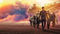 Solo: A Star Wars Story Watch Free