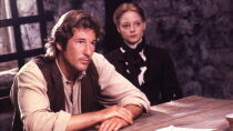 Sommersby Watch Free