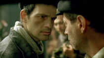 Son of Saul Watch Free