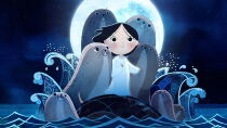 Song of the Sea (2014) Watch Free