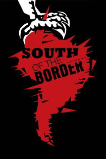 South of the Border (2009) Watch Free