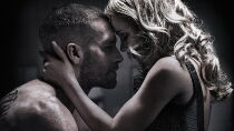 Southpaw (2015) Watch Free