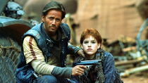 Spacehunter: Adventures in the Forbidden Zone Watch Free