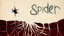 Spider (2007) Watch Free