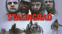 Stalingrad (1993) Watch Free