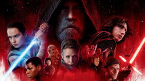 Star Wars: The Last Jedi Watch Free