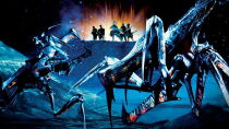 Starship Troopers 2: Hero of the Federation Watch Free