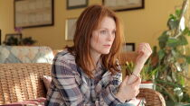 Still Alice Watch Free