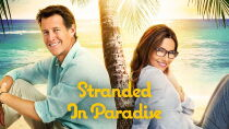 Stranded in Paradise Watch Free