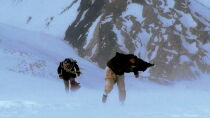 Stranded: I've Come from a Plane That Crashed on the Mountains (2007) Watch Free