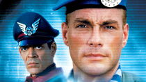 Street Fighter (1994) Watch Free